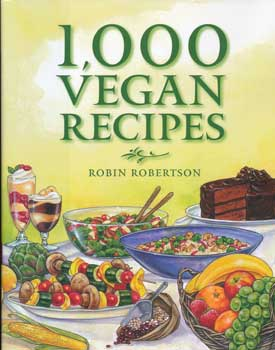1,000 Recipes