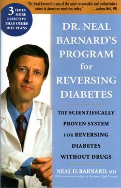 Inversión de la Diabetes