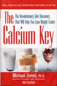 The Calcium Key
