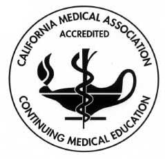 Calif. Medical Assn. Continuing Education