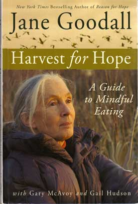 Harvest of Hope