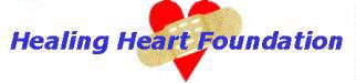 Healing Heart Foundation
