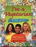I'm Vegetarian
