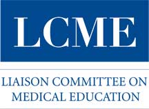 Liaison Committee on Medical Education