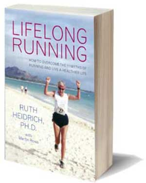 Lifelong Running