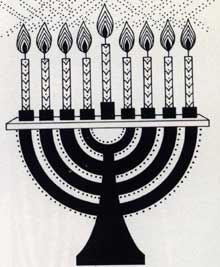 Meaning of hanukkah