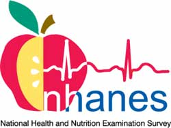 National Health and Nutrition Exmination Survey