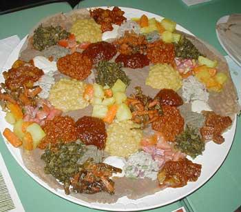 Vegetarians in paradiserahel veggie cuisine restaurant review rahel veggie cuisine forumfinder Image collections