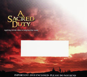 A Sacred Duty Documentary