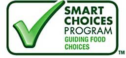Smart Choices Program