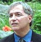 Dr. Tom Barnard